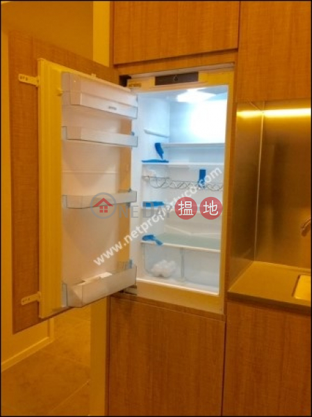 2-bedroom unit for rent in Sai Ying Pun, Bohemian House 瑧璈 Rental Listings | Western District (A046434)