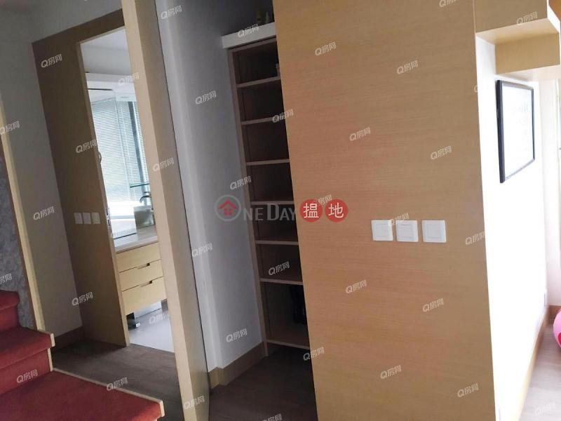 HK$ 78M   Serenade Wan Chai District Serenade   4 bedroom Flat for Sale