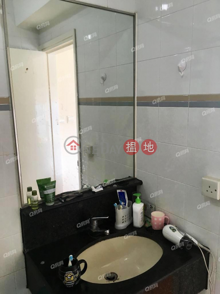 Property Search Hong Kong   OneDay   Residential, Rental Listings   Block 4 Verbena Heights   1 bedroom Flat for Rent