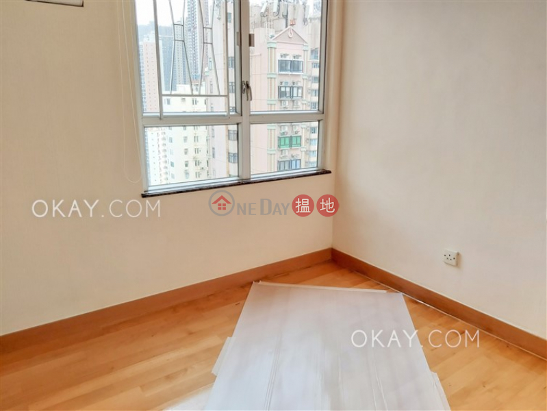 香港搵樓|租樓|二手盤|買樓| 搵地 | 住宅出租樓盤3房2廁《名仕花園出租單位》