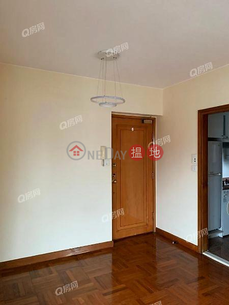 Property Search Hong Kong | OneDay | Residential, Rental Listings, Tower 10 Phase 2 Metro City | 2 bedroom High Floor Flat for Rent