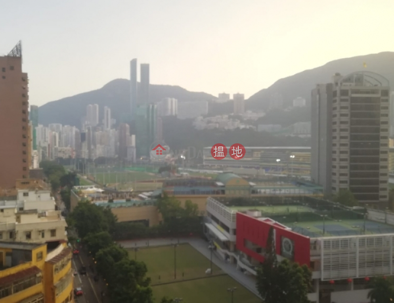TEL: 98755238, First Commercial Building 第一商業大廈 Sales Listings | Wan Chai District (KEVIN-6311860397)