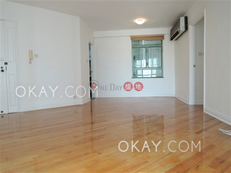 Property Search Hong Kong | OneDay | Residential Sales Listings, Rare 3 bedroom on high floor with sea views | For Sale