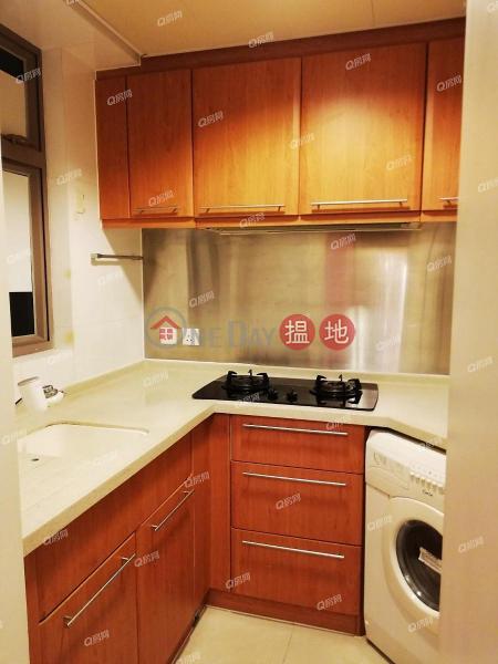 Block 1 The Grandiose | 2 bedroom High Floor Flat for Rent, 9 Tong Tak Street | Sai Kung | Hong Kong, Rental HK$ 19,000/ month