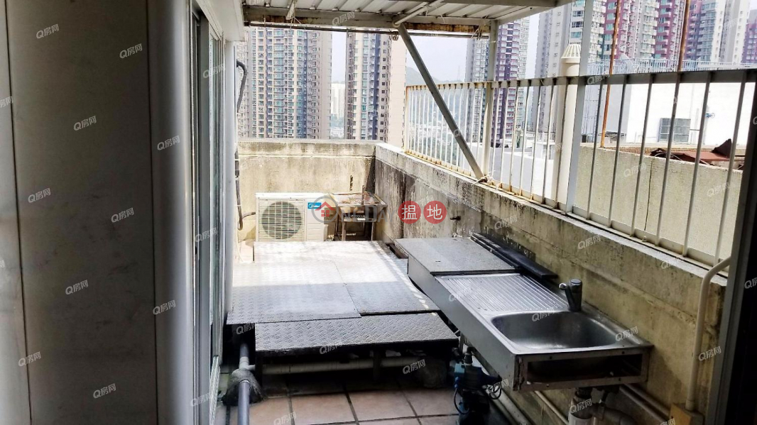 永富閣高層-住宅|出售樓盤-HK$ 450萬