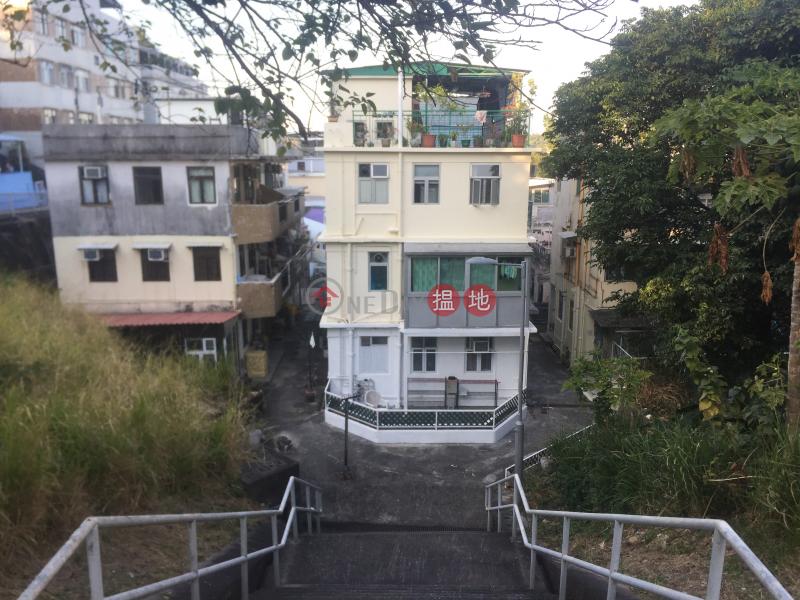 Village House on 2nd Street Wai Tsai San Tsuen (Village House on 2nd Street Wai Tsai San Tsuen) Peng Chau 搵地(OneDay)(2)