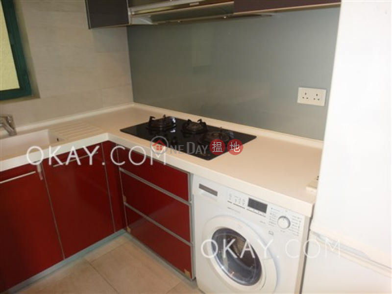 Property Search Hong Kong | OneDay | Residential | Rental Listings | Rare 3 bedroom with balcony | Rental