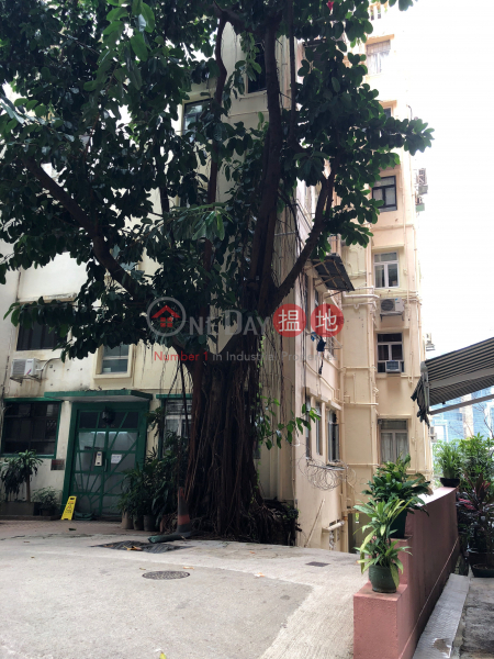 38C Kennedy Road (38C Kennedy Road) Central Mid Levels|搵地(OneDay)(3)