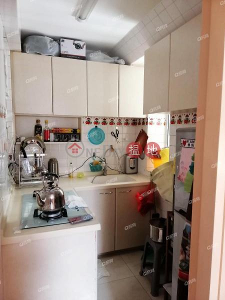 HK$ 9.2M | Nan Fung Sun Chuen | Eastern District, Nan Fung Sun Chuen | 3 bedroom Mid Floor Flat for Sale
