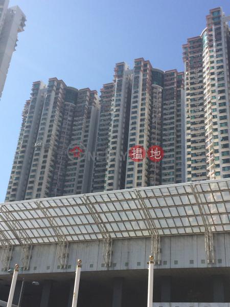 Royal Ascot Phase 2 Block 8 (Royal Ascot Phase 2 Block 8) Fo Tan|搵地(OneDay)(1)