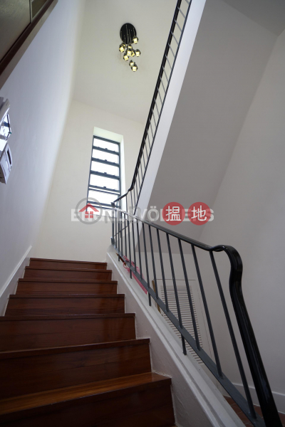 4 Bedroom Luxury Flat for Rent in Mid-Levels East | Caronia 楠樺居 Rental Listings