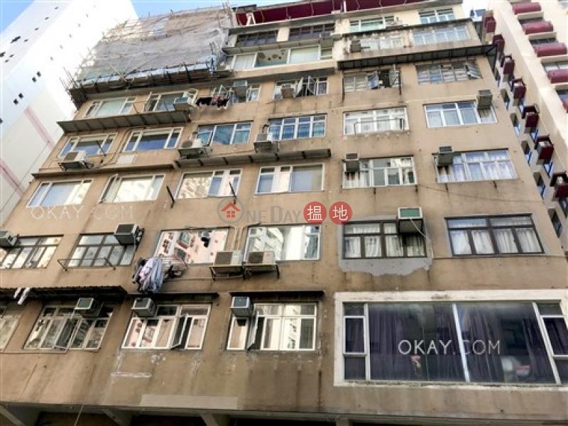 3房2廁,實用率高《景祥大樓出售單位》-5景光街   灣仔區香港 出售HK$ 950萬