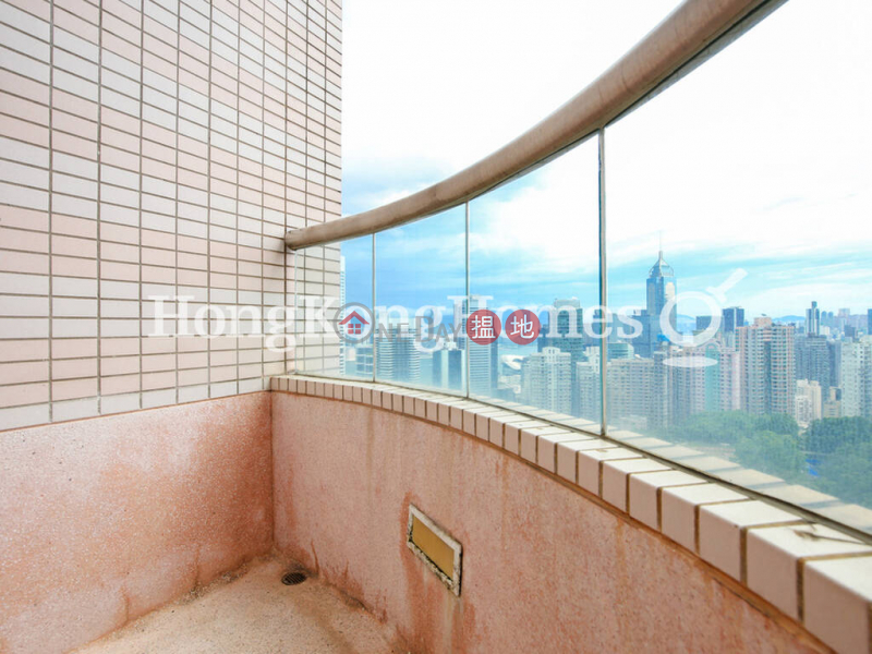 Property Search Hong Kong | OneDay | Residential | Rental Listings 3 Bedroom Family Unit for Rent at Grand Bowen