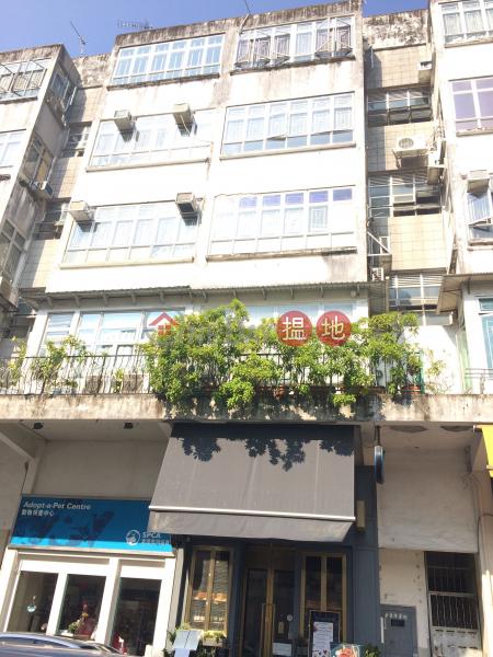 萬年街65-67號 (65-67 Man Nin Street) 西貢|搵地(OneDay)(3)