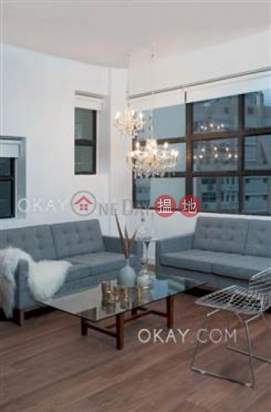 2房2廁,極高層《恆利商業中心出售單位》-34-36高陞街 | 西區|香港-出售HK$ 2,080萬