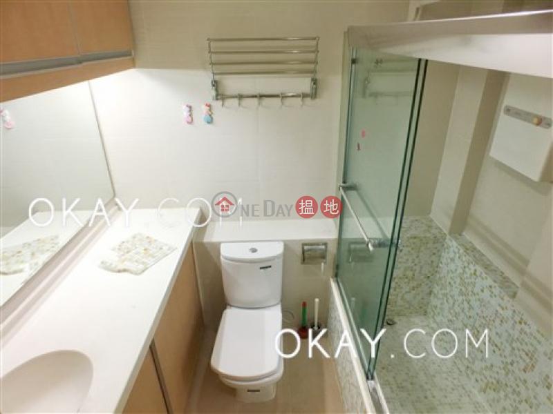 豫苑-低層住宅出售樓盤-HK$ 1,700萬