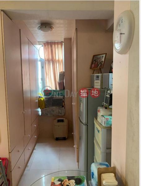 香港搵樓|租樓|二手盤|買樓| 搵地 | 住宅|出售樓盤-灣仔海華苑1座單位出售|住宅
