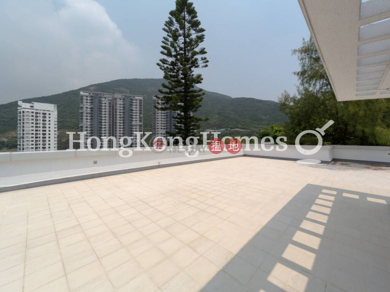 Property Search Hong Kong | OneDay | Residential | Rental Listings, 3 Bedroom Family Unit for Rent at 3 Headland Road