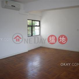 Efficient 3 bedroom with parking | Rental|Jade Beach Villa (House)(Jade Beach Villa (House))Rental Listings (OKAY-R23793)_0