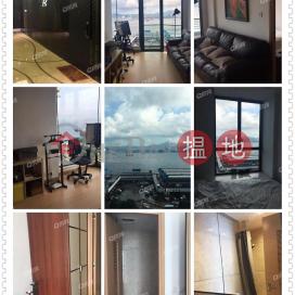 Upton | 1 bedroom Flat for Rent