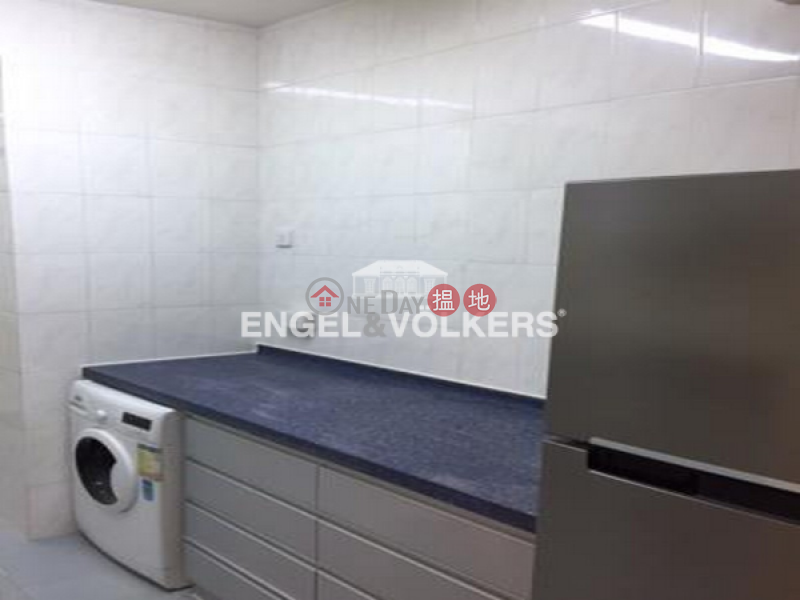 HK$ 29,000/ month Vienna Mansion, Wan Chai District, 2 Bedroom Flat for Rent in Causeway Bay