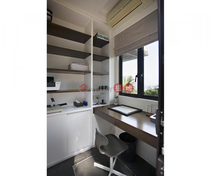 赤柱山莊B7-B9座|全棟大廈|住宅出售樓盤HK$ 1.1億