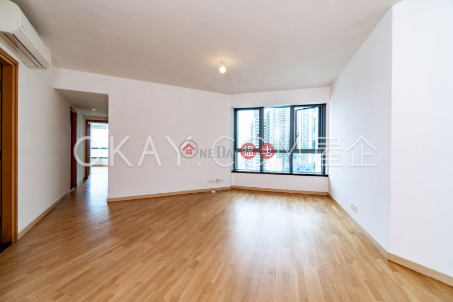Property Search Hong Kong | OneDay | Residential | Rental Listings Unique 3 bedroom on high floor with harbour views | Rental