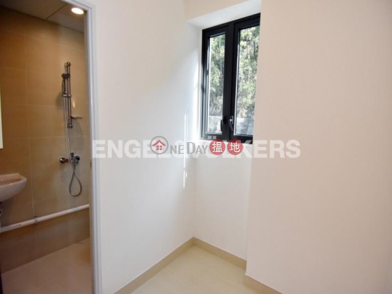 Magazine Gap Towers | Please Select, Residential, Rental Listings | HK$ 140,000/ month