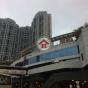 海柏花園 (Bayshore Towers) 馬鞍山西沙路608號|- 搵地(OneDay)(1)