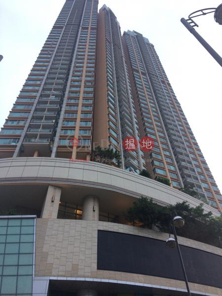萬景峰 6座 (Block 6 Vision City) 荃灣東|搵地(OneDay)(1)