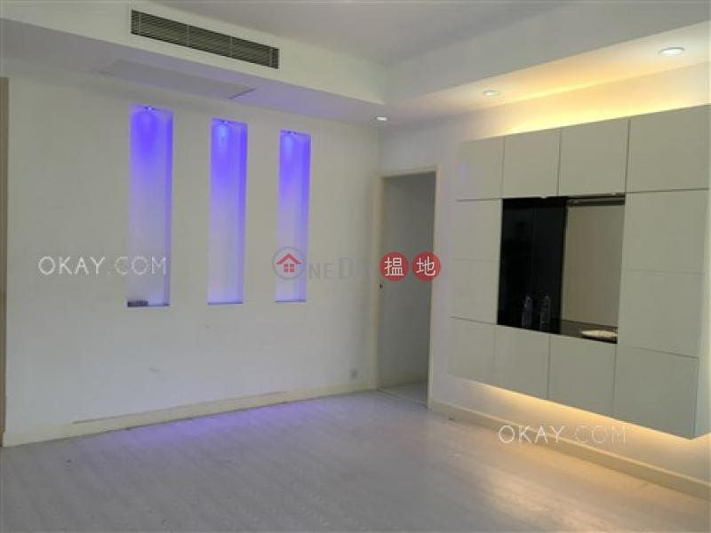 3房2廁,實用率高,連租約發售,連車位梅苑出售單位|11宏豐臺 | 灣仔區-香港出售-HK$ 2,283萬