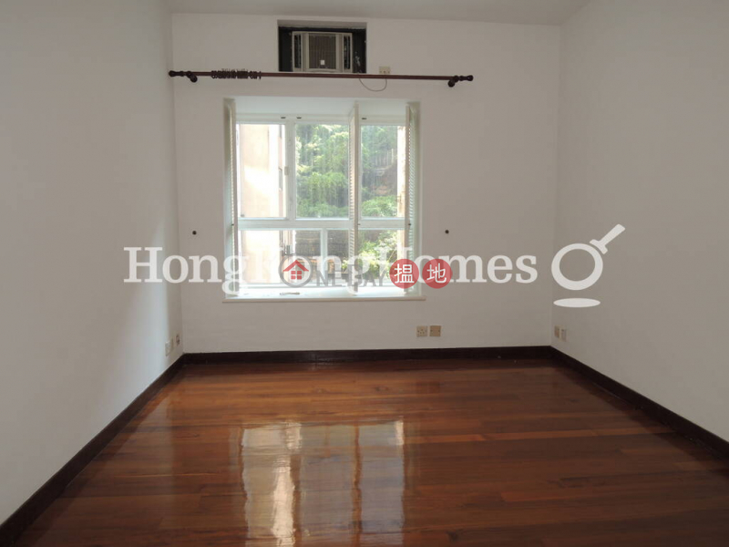 2 Bedroom Unit at Winsome Park | For Sale, 42 Conduit Road | Western District Hong Kong Sales | HK$ 15M