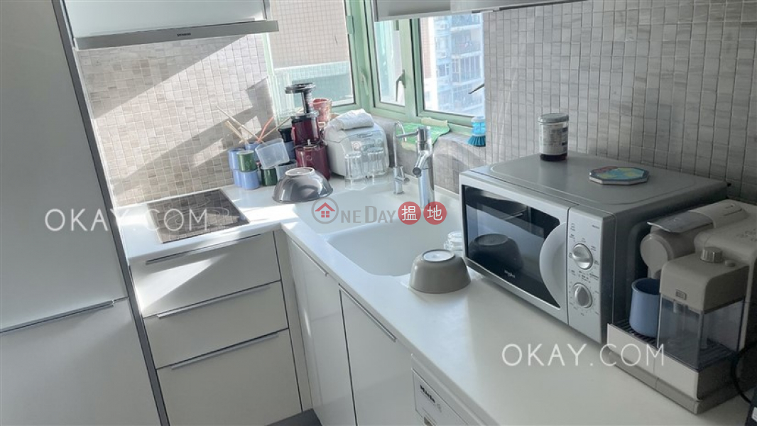 Popular 2 bedroom in Wan Chai | Rental, 9 Kennedy Road | Wan Chai District Hong Kong Rental, HK$ 28,000/ month