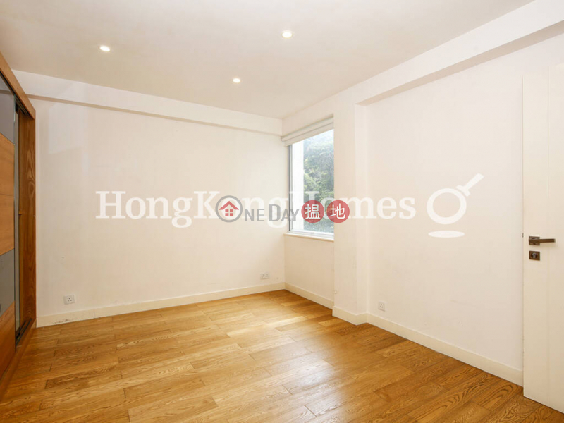 HK$ 48,000/ month Greenville Gardens   Wan Chai District, 3 Bedroom Family Unit for Rent at Greenville Gardens
