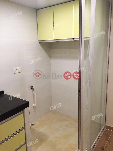 Mariana Building | 2 bedroom Flat for Sale, 53-59 Yau San Street | Yuen Long Hong Kong, Sales | HK$ 4.5M