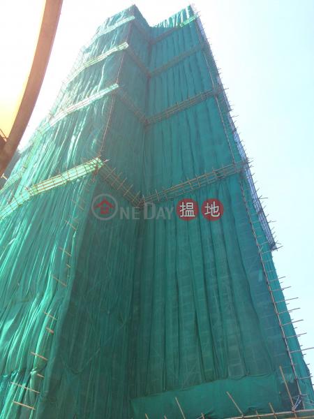 Tsing Yung Terrace Block 1 (Tsing Yung Terrace Block 1) Tuen Mun|搵地(OneDay)(2)