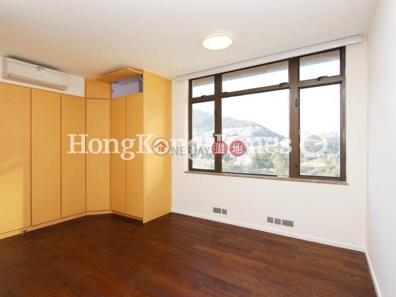 詩禮花園未知|住宅|出售樓盤HK$ 1.05億