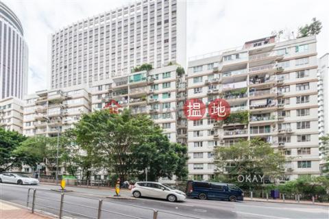 Gorgeous 3 bedroom on high floor with balcony & parking   Rental Block 2 Phoenix Court(Block 2 Phoenix Court)Rental Listings (OKAY-R68321)_0