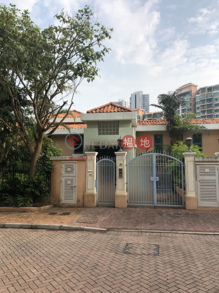 Discovery Bay, Phase 11 Siena One, House 25 (Discovery Bay, Phase 11 Siena One, House 25) Discovery Bay|搵地(OneDay)(1)