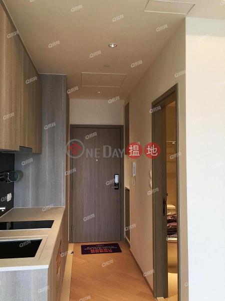 映御|高層|住宅-出售樓盤|HK$ 598萬