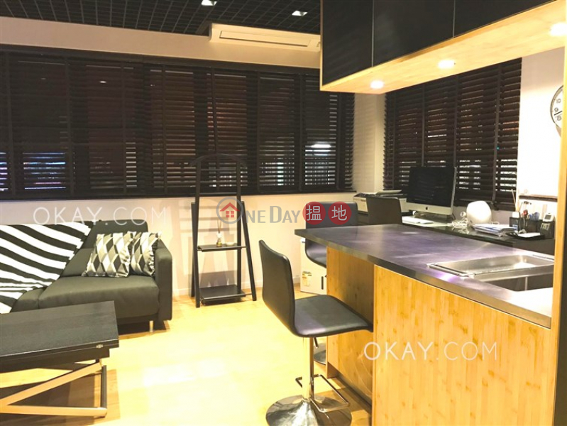Sung Tak Mansion Middle Residential, Rental Listings | HK$ 25,000/ month