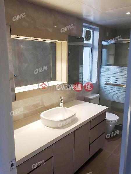 Stubbs Villa | 4 bedroom Mid Floor Flat for Rent, 2 Shiu Fai Terrace | Wan Chai District | Hong Kong | Rental | HK$ 94,000/ month