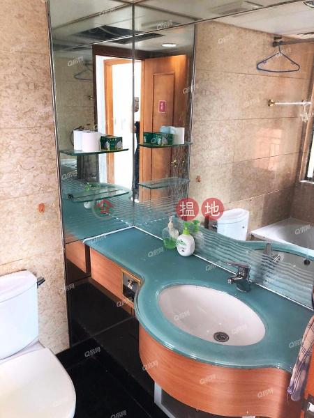 藍灣半島 7座-高層住宅-出租樓盤HK$ 18,500/ 月