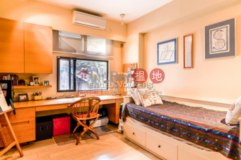 3 Bedroom Family Flat for Sale in Pok Fu Lam|Fulham Garden(Fulham Garden)Sales Listings (EVHK42131)_0