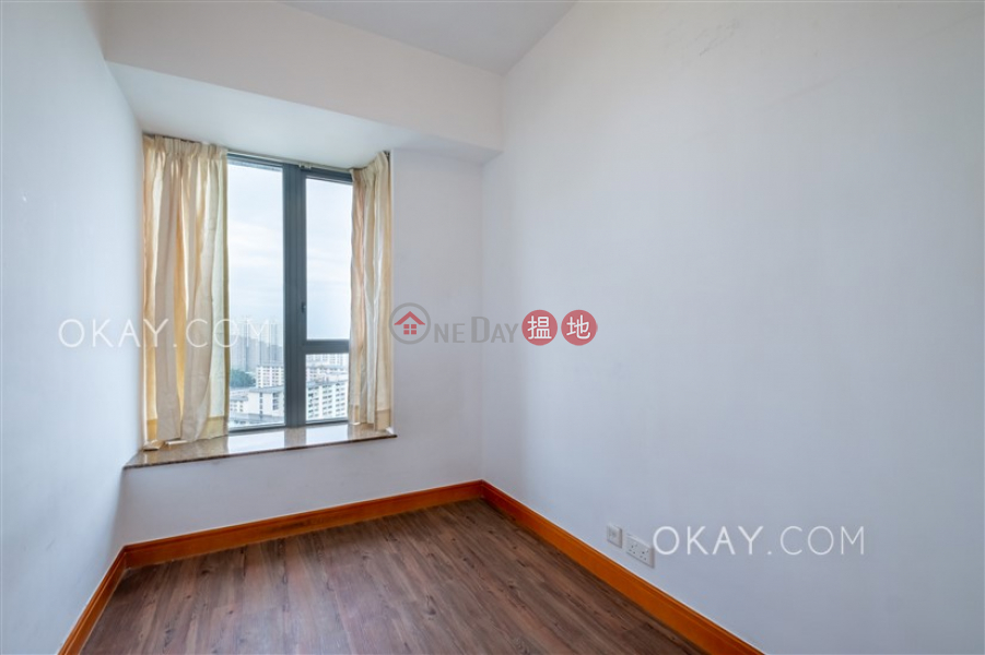 Popular 2 bedroom with sea views & balcony | Rental 68 Bel-air Ave | Southern District Hong Kong, Rental | HK$ 33,000/ month