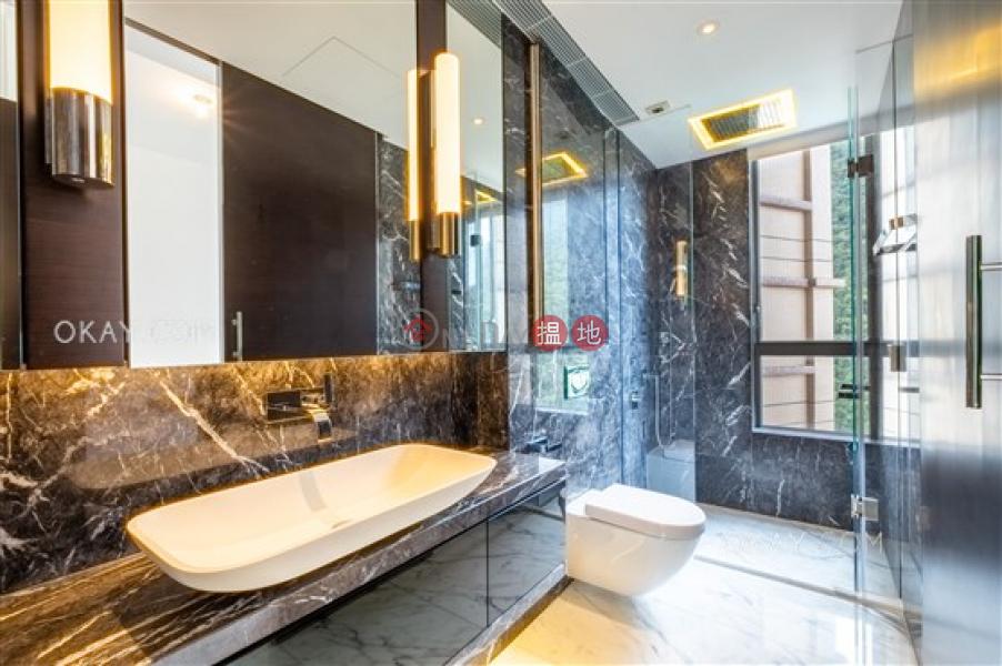 天匯高層住宅|出租樓盤HK$ 210,000/ 月