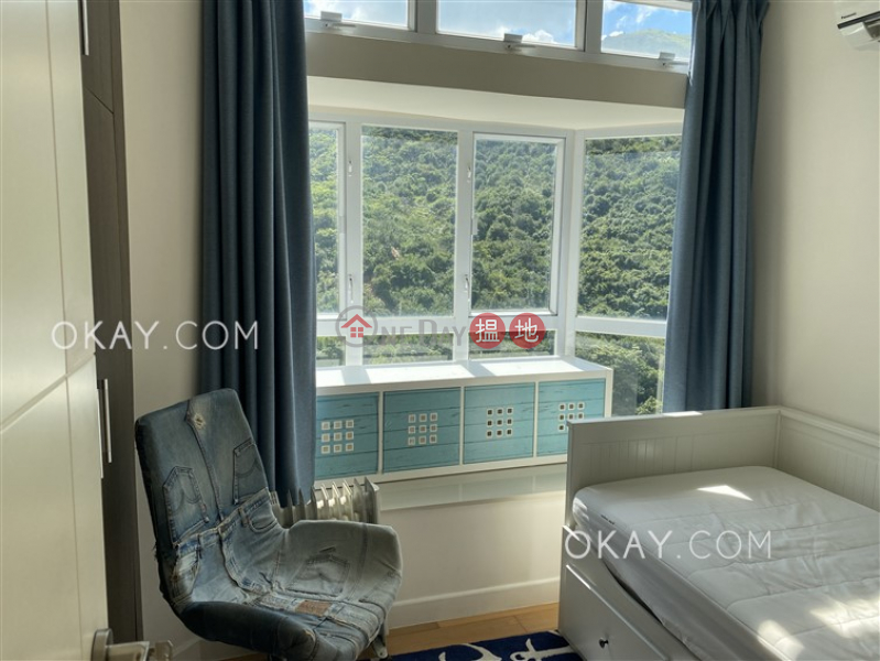 Discovery Bay, Phase 5 Greenvale Village, Greenmont Court (Block 8),Middle | Residential | Rental Listings | HK$ 40,000/ month