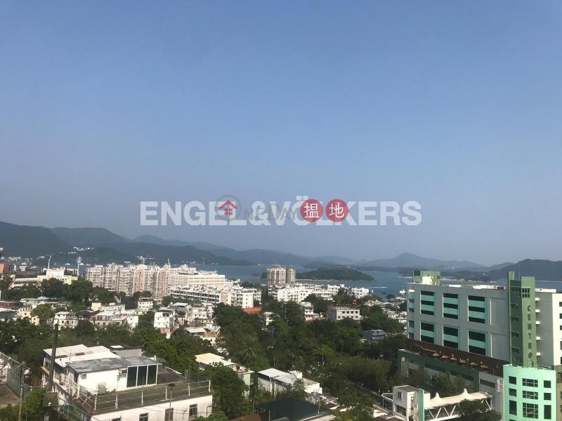 香港搵樓|租樓|二手盤|買樓| 搵地 | 住宅出售樓盤西貢兩房一廳筍盤出售|住宅單位