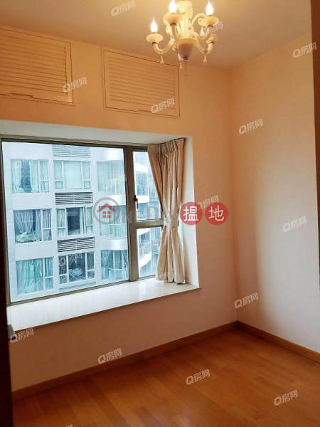 HK$ 38,000/ month The Zenith Phase 1, Block 2 | Wan Chai District, The Zenith Phase 1, Block 2 | 3 bedroom High Floor Flat for Rent