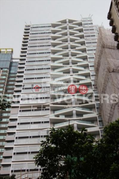 懿峰-請選擇-住宅|出售樓盤HK$ 6,000萬